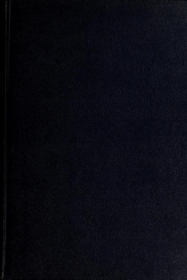 Charles, 1849-1905 Ephrussi - Paul Baudry, sa vie et son uvre : [Catalogue de l'uvre]