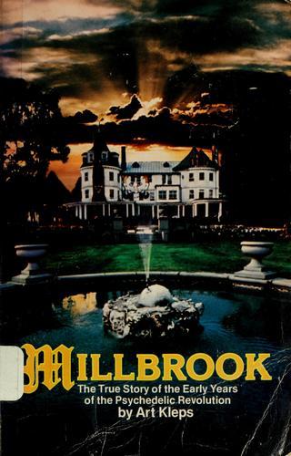 Download Millbrook