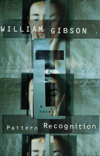 Download Pattern recognition