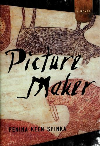 Download Picture maker