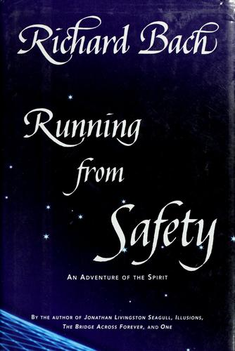 Download Running from safety