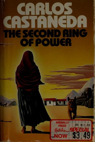 Download The second ring of power