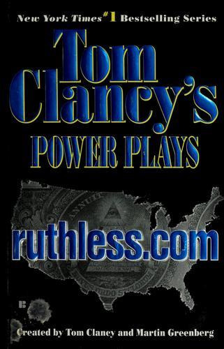 Ruthless. com