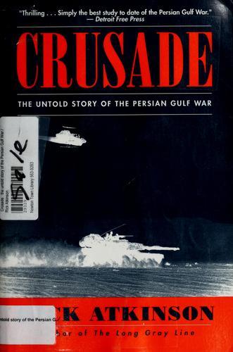 Download Crusade