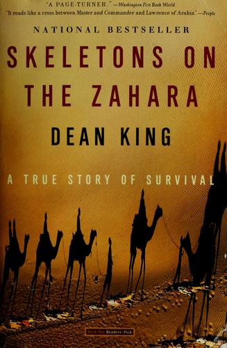 Download Skeletons on the Zahara