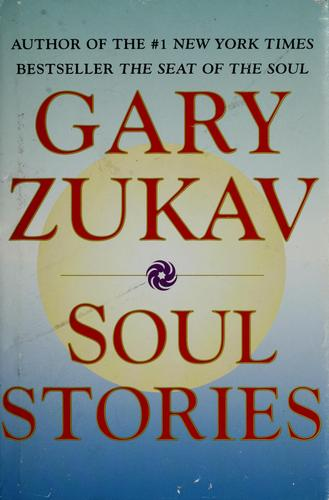 Download Soul stories