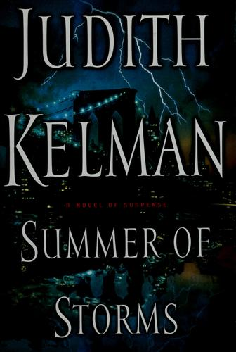 Download Summer of storms