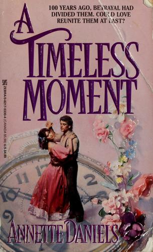 Download A Timeless Moment