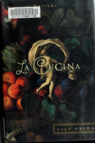 Download La cucina