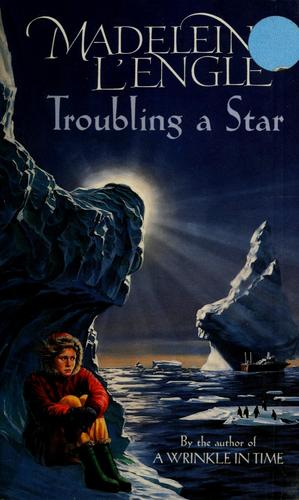 Download Troubling a star