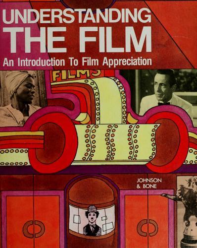 Download Understanding the film