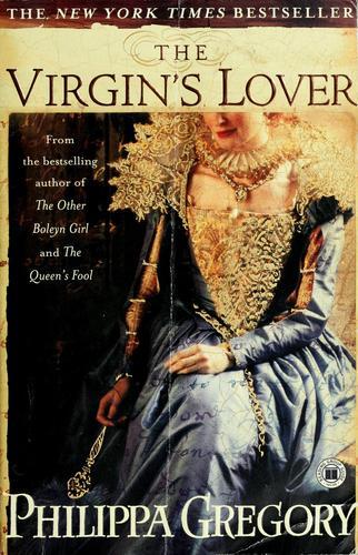 Download The virgin's lover