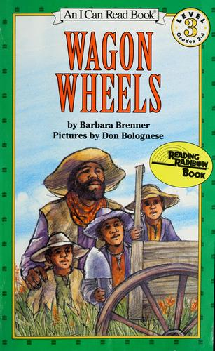 Download Wagon wheels