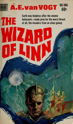 Download The Wizard of Linn