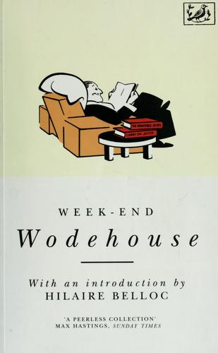 http://covers.openlibrary.org/b/id/6634466-L.jpg