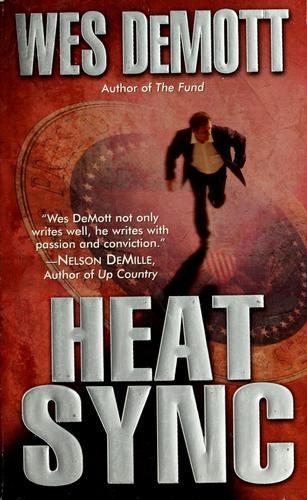 Download Heat Sync