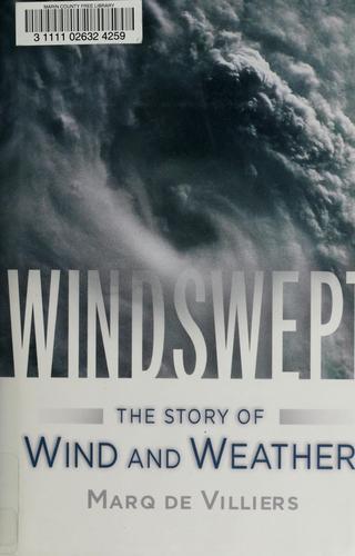 Download Windswept
