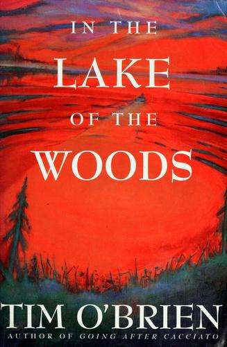 Download In the Lake of the Woods