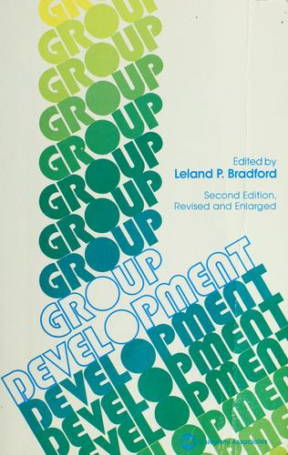 Download Group development