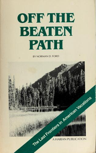 Download Off the beaten path