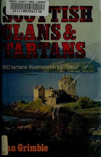 Download Scottish clans & tartans.