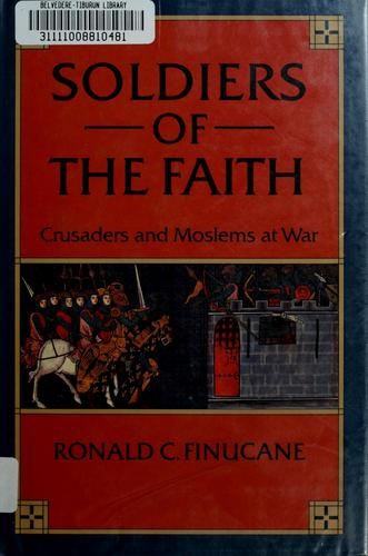 Soldiers of the faith