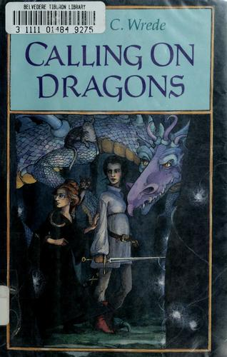 Download Calling on dragons