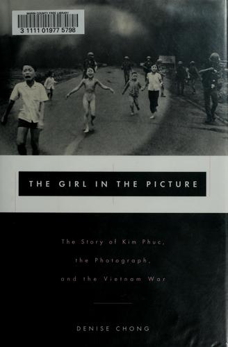Download The girl in the picture