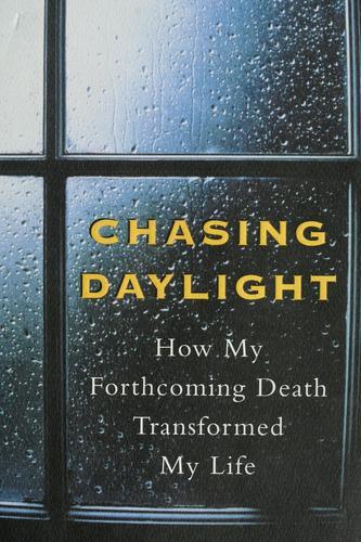 Download Chasing daylight