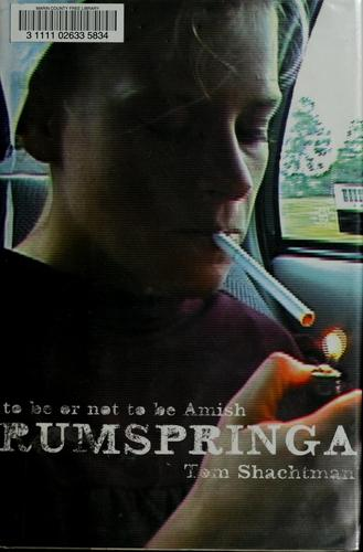Download Rumspringa