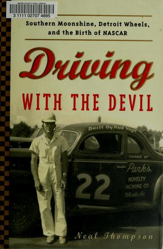 Download Driving with the Devil