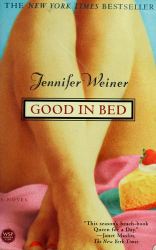 Download Good in bed