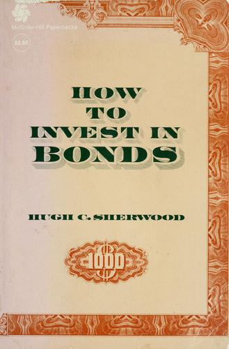 Download How to invest in bonds