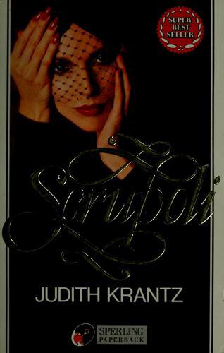 Download Scrupoli