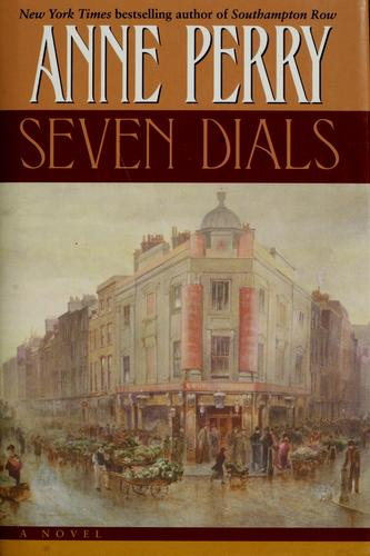 Download Seven dials