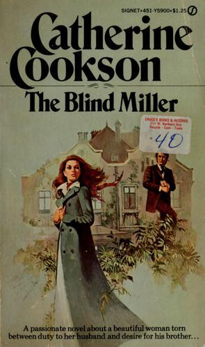 The blind miller