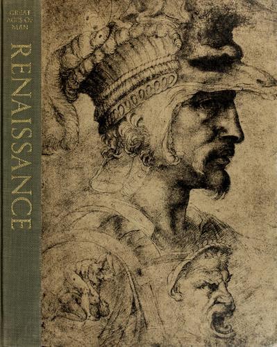 Download Renaissance