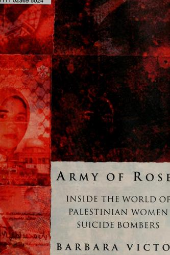Download Army of Roses