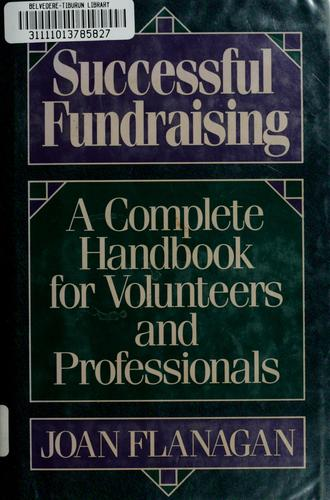 Download Successful fundraising
