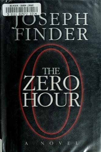 Download The zero hour