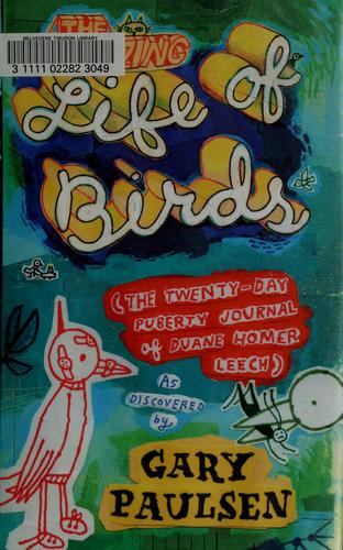Download The amazing life of birds