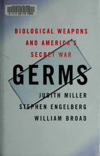 Download Germs