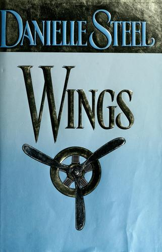 Download Wings