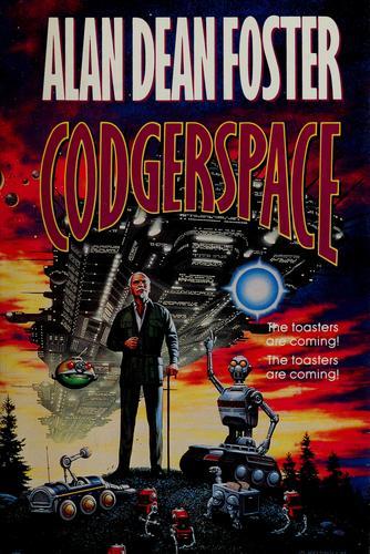 Download Codgerspace