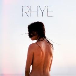 Spirit by Rhye