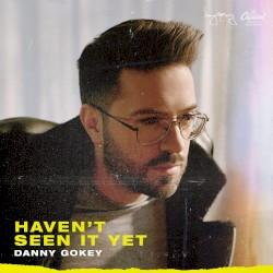 Danny Gokey - Love God Love People