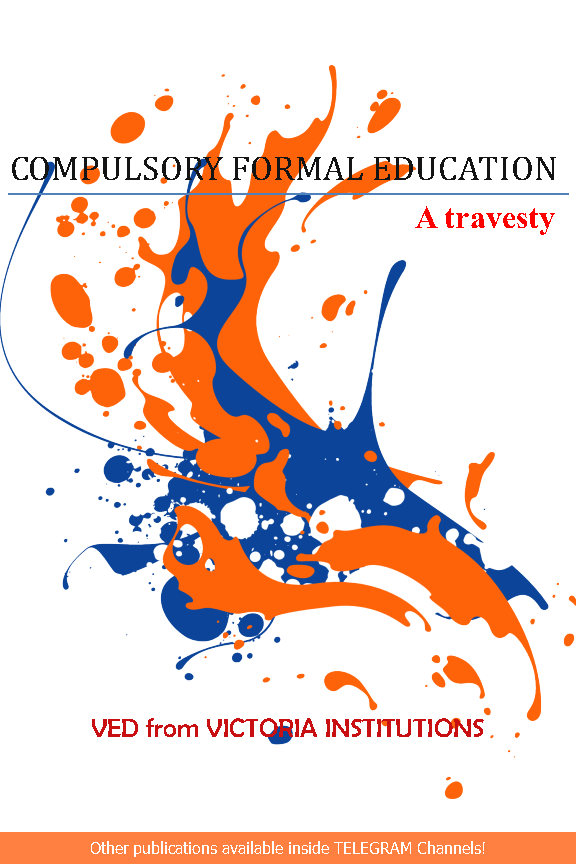 CEducationCOVER.jpg