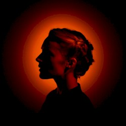 Aventine by Agnes Obel