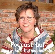 Hutmacher Wolf