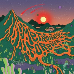 METRONOMY - Insecurity
